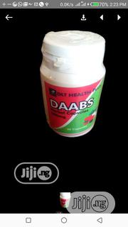 Herbal Immune Booster | Vitamins & Supplements for sale in Lagos State, Ikeja