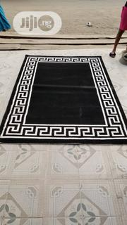 Imported Rug | Home Accessories for sale in Lagos State, Lekki Phase 1