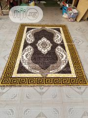 Quality Rug | Home Accessories for sale in Lagos State, Lekki Phase 1