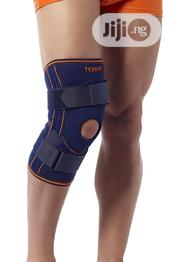 Cross Ligaments Knee Brace 537rd | Tools & Accessories for sale in Lagos State, Ikeja