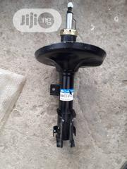 Shock Absorber for Toyota Camry | Vehicle Parts & Accessories for sale in Lagos State, Lekki Phase 1