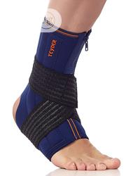 ANKLE Braces 551tb | Tools & Accessories for sale in Lagos State, Ikeja