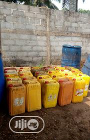 Quality Palm Oil   Meals & Drinks for sale in Imo State, Ohaji/Egbema
