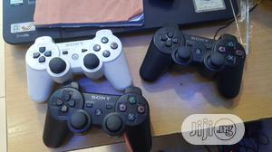 Playstation 3 Pad   Accessories & Supplies for Electronics for sale in Lagos State, Oshodi