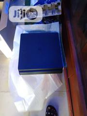 New Playstation 4 Slim | Video Game Consoles for sale in Lagos State, Oshodi-Isolo