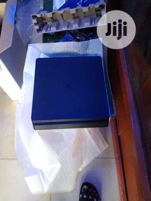 New Playstation 4 Slim | Video Game Consoles for sale in Lagos State, Ikeja