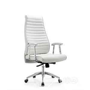 Durable Recline Executive Office Chair(817)   Furniture for sale in Lagos State, Lekki