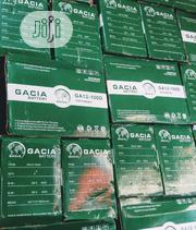200ah Garcia Battery | Solar Energy for sale in Lagos State, Amuwo-Odofin