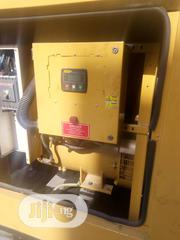 Perkins Diesel Generator Build-up And Maintenance | Repair Services for sale in Ogun State, Ado-Odo/Ota
