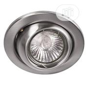 UK Eyeball Downlights   Home Accessories for sale in Lagos State, Lekki Phase 2