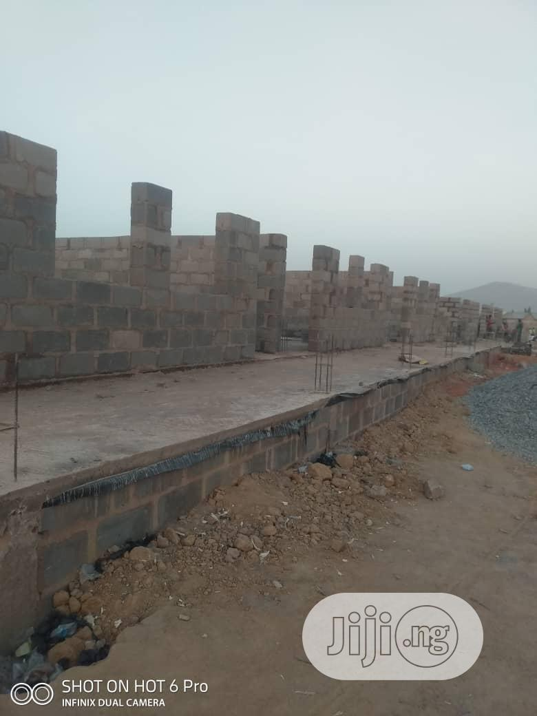 Consultants, Project Managers, Engineers, Contractors | Building & Trades Services for sale in Wuse 2, Abuja (FCT) State, Nigeria