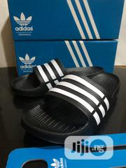 Adidas Slide Original | Shoes for sale in Lagos State, Surulere