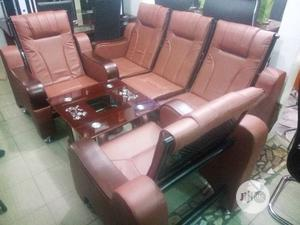 Home and Office Sofa   Furniture for sale in Lagos State, Ojo