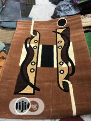 Luxury Center Rug   Home Accessories for sale in Lagos State, Ojo