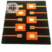 First Class Center Rug   Home Accessories for sale in Lagos State, Ojo