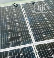 Flames 270w Panels | Solar Energy for sale in Lagos State, Amuwo-Odofin