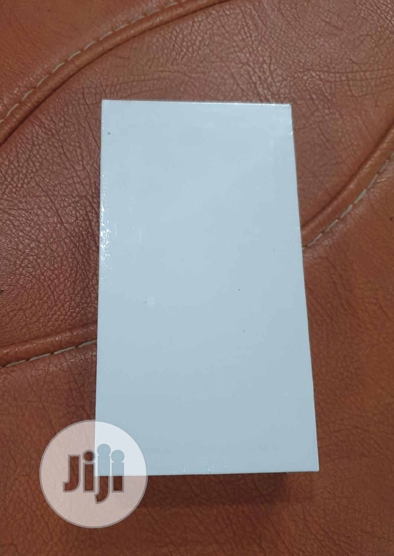 New Apple iPhone 6 Plus 16 GB Gray   Mobile Phones for sale in Osogbo, Osun State, Nigeria