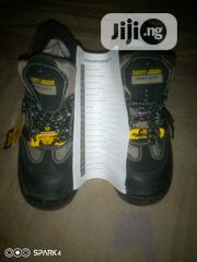 Safety Jogger | Clothing for sale in Lagos State, Amuwo-Odofin