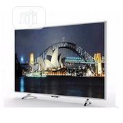 50 Inches Polystar Smart Slim LED HD TV | TV & DVD Equipment for sale in Lagos State, Alimosho