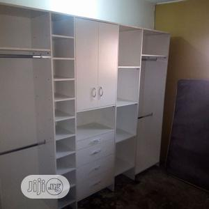 Family Wardrobe | Furniture for sale in Lagos State, Isolo