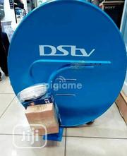 DSTV HD Decoder And Installation | TV & DVD Equipment for sale in Osun State, Olorunda-Osun