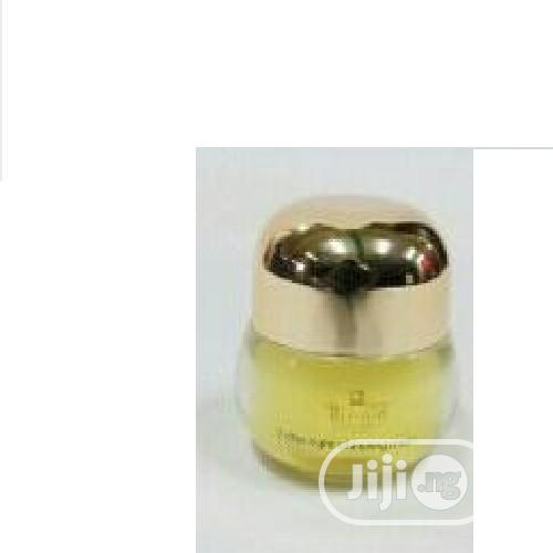 Bismid Product Shirely 3 Days, 5 Days, & 7 Days | Skin Care for sale in Alimosho, Lagos State, Nigeria