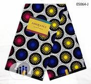 Hi Target 100% Cotton Ankara   Clothing for sale in Lagos State, Ikeja