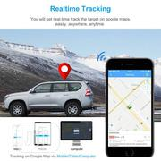 High Quality Vehicle GPS Tracker | Computer & IT Services for sale in Rivers State, Port-Harcourt