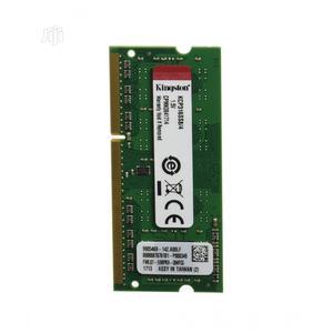 Laptop Memory Ddr4 8gb RAM | Computer Hardware for sale in Lagos State, Ikeja