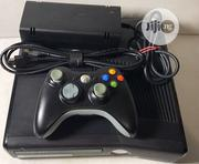 Xbox 360E Tokunbo | Video Game Consoles for sale in Lagos State, Magodo