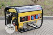 A.T.C Generators 2500manual | Electrical Equipment for sale in Lagos State, Ikeja