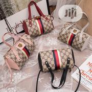 Ladies Fashion Bag   Bags for sale in Edo State, Benin City