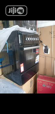Gas Cooker | Kitchen Appliances for sale in Oyo State, Ibadan