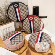 Round Mini Bag | Bags for sale in Edo State, Benin City