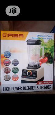 Food Grinder | Kitchen Appliances for sale in Oyo State, Ibadan