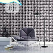 Best Wallpapers   Home Accessories for sale in Lagos State, Lagos Island