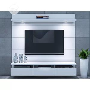 Wall Hanging TV Stand | Furniture for sale in Oyo State, Ibadan