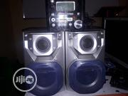Powerful Audio Player | Audio & Music Equipment for sale in Lagos State, Amuwo-Odofin