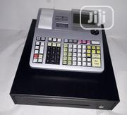 Cash Registers | Store Equipment for sale in Lagos State, Amuwo-Odofin