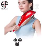 Dolphin Body Massage | Tools & Accessories for sale in Lagos State, Lagos Island