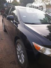 Toyota Venza 2009 Black | Cars for sale in Lagos State, Ipaja