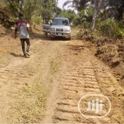 Lands For Sale | Land & Plots For Sale for sale in Rivers State, Ikwerre