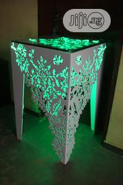 Cake Table | Home Accessories for sale in Lagos State, Kosofe