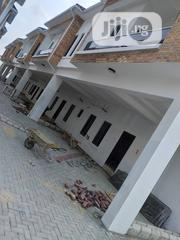 5 Bedroom Terrace Duplex With BQ   Houses & Apartments For Sale for sale in Lagos State, Lekki Phase 2