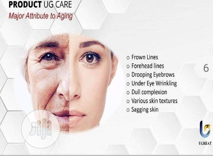 U-G Care Product