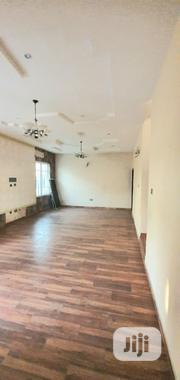 4bedroom Terrace Duplex   Houses & Apartments For Sale for sale in Lagos State, Ajah