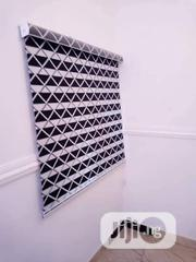 High Quality Office Blinds Curtains | Home Accessories for sale in Lagos State, Yaba
