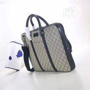 Gucci Men'S Bag | Bags for sale in Lagos State, Ikeja