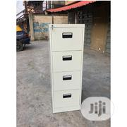 Exotic And Classy File Cabinet | Furniture for sale in Lagos State, Yaba