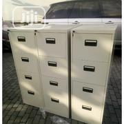 Classic Office File Cabinet255   Furniture for sale in Lagos State, Yaba